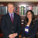 Coleman Legal Group, LLC - Bankruptcy Attorneys & Lawyers - Lawyers