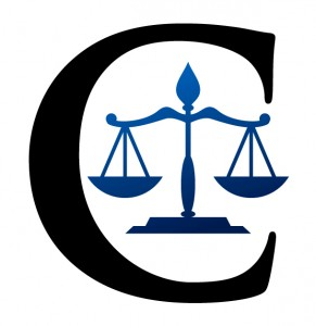Coleman Legal Group, LLC - Bankruptcy Attorneys & Lawyers - Logo