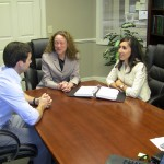 Coleman Legal Group, LLC - Divorce & Family Law Attorneys & Lawyers